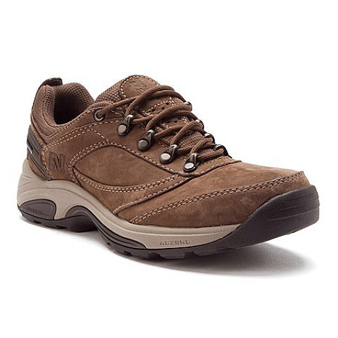 Womens New Balance Shoes WW956 Brown