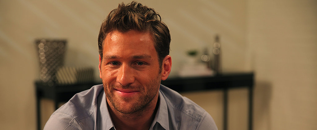"Bachelor Juan Pablo Talks Regrets: ""I Would Not Do It Again"""