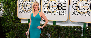 2014 Golden Globes: Reese Witherspoon