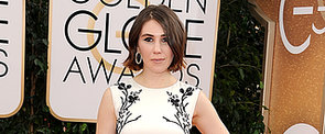 Does Zosia Mamet's New Bob Make You Want to Finally Go Short?