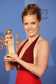 Cheese-Amy-Adams-held-her-trophy-proudly