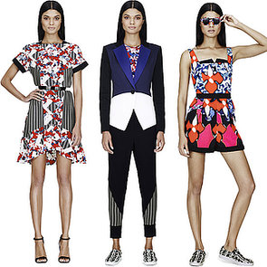 Peter Pilotto Target Collaboration