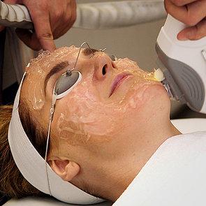 Celebrity Skin Treatments | Video