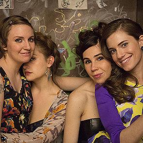 Girls Season 3 Premiere Quick Recap