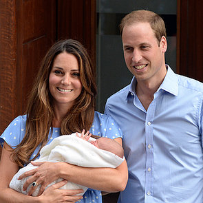 Kate Middleton's Nanny Quits