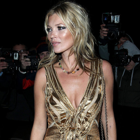 Funny Kate Moss Pictures