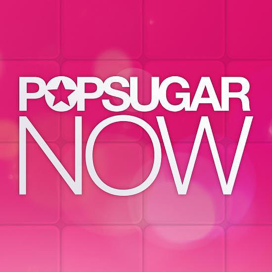 POPSUGAR Now Giveaway Question For Jan. 14, 2014