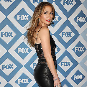 Celebrity Fitness Tips & Tricks: Motivation, Beyonce's Body