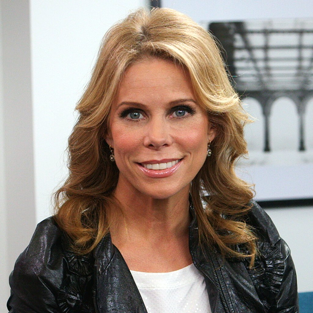 Cheryl Hines nude (46 fotos), leaked Tits, YouTube, panties 2016