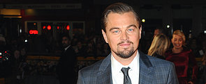 Celebrity Tweets of the Week: Leonardo DiCaprio, Charlotte Dawson, Anna Kendrick & More!