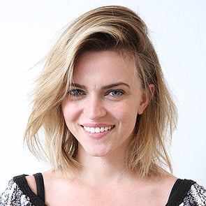 Celebrity Hair Inspiration; How-To: Bob Haircut