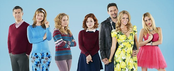 Suburgatory: 5 Exciting Things Coming in Season 3
