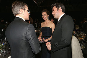 celebrityJennifer-Garner-Ben-Affleck-SAG-Awards-2014