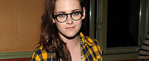 What Are People Saying About Kristen's Sundance Movie?