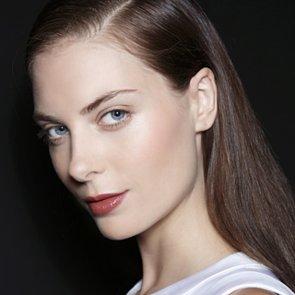 Beauty News For Jan. 21, 2014
