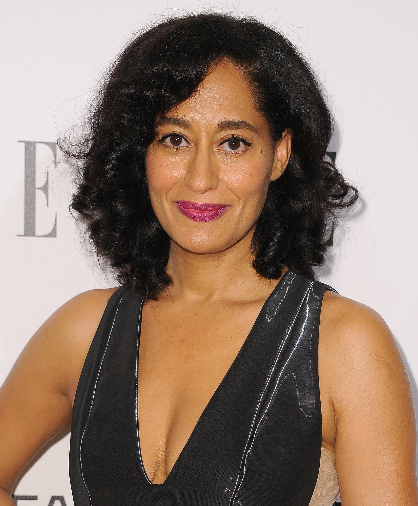 Tracee Ellis Ross contact info