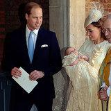 Kate Middleton Marks 1,000 Days Since Her Wedding