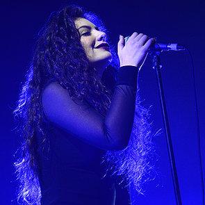 2014 Grammy Awards Winner Predictions