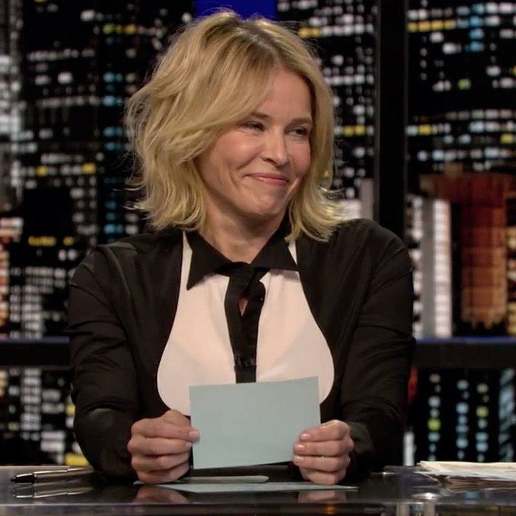 Remarkable Chelsea handler interviewing adult film star sorry