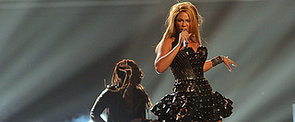 All the Reasons You'll Want to Watch the Grammys