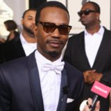 Juicy J Interview About Miley Cyrus at the Grammys 2014
