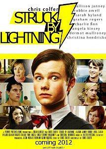 İlham Perisi – Struck by Lightning İzle