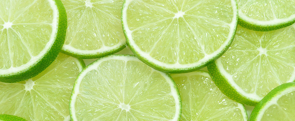 Why Don't Limes Have Seeds?