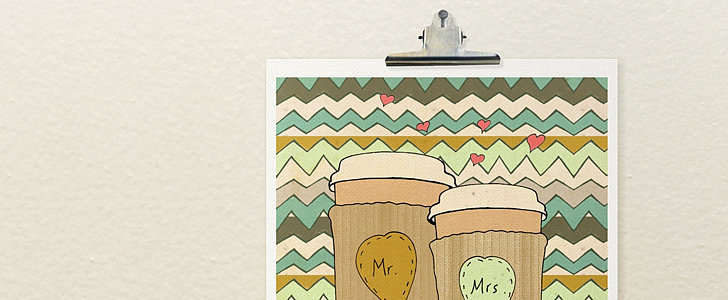 These 29 Love Prints Are the Perfect Valentine's Day Gift