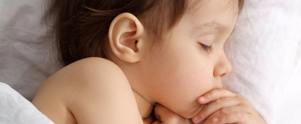 7 Natural Ways to Cure Kids' Coughs and Sniffles