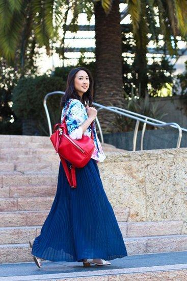 Congrats-Closet-Luxe-Well-always-get-behind-backpack