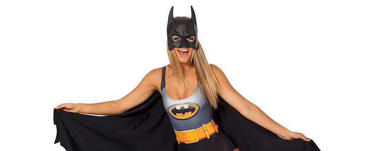 Batman by Black Milk Is a Match Made in Superhero Heaven