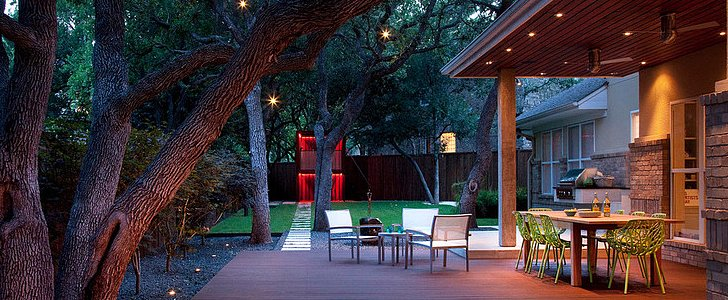 Backyard Dreaming: 13 Ideas to Spark Your Imagination