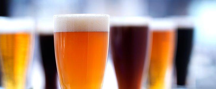 A Primer on Beer