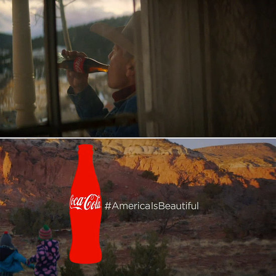 The Best Food and Drink Ads From the 2014 Super Bowl