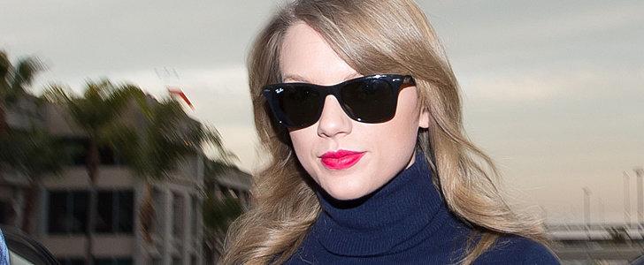 Celebrity Looks That Won't Break the Bank
