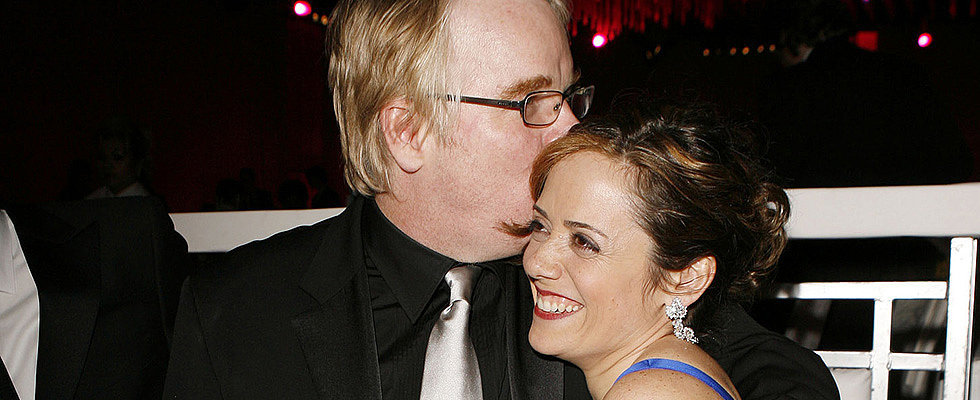 There Was More to Philip Seymour Hoffman Than Just Acting