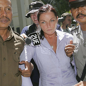 Schapelle Corby Release From Kerobokan Prison Imminent