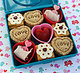 A Love-Filled Lunch Box