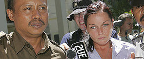 Everyone's Talking About Schapelle Corby — Here's What You Need To Know