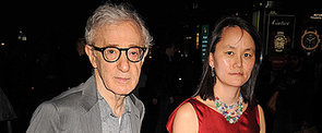 Woody Allen Strongly Denies Abuse Allegations in His Own NYT Piece