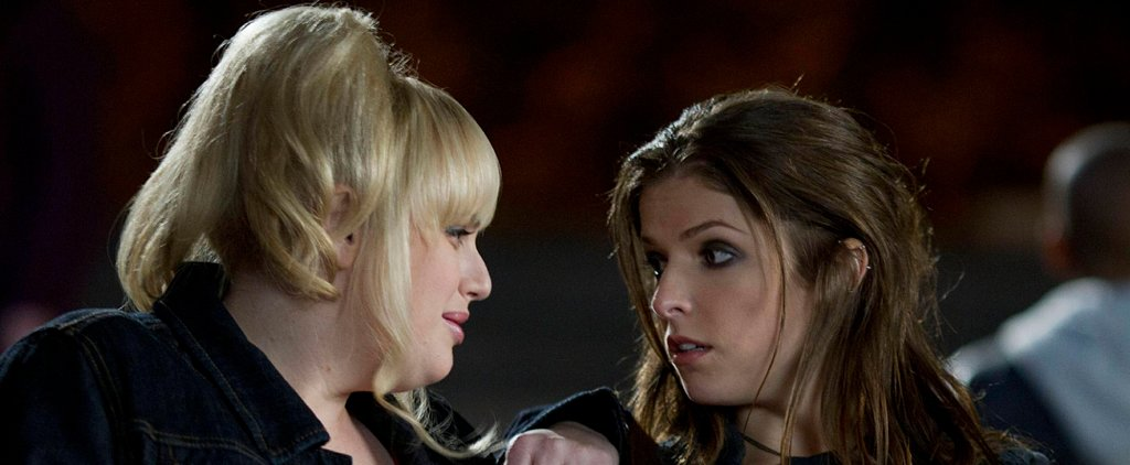 Pitch Perfect 2: Everything We Know So Far