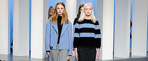 Why Tibi Is the Grimms' Fairy Tale of Fashion Week