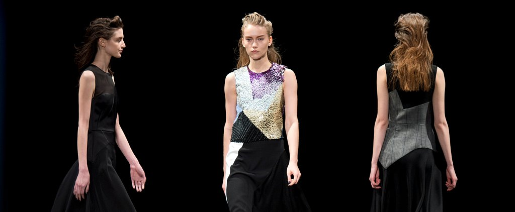 3.1 Phillip Lim Debuts His Polish Collection on the Runway