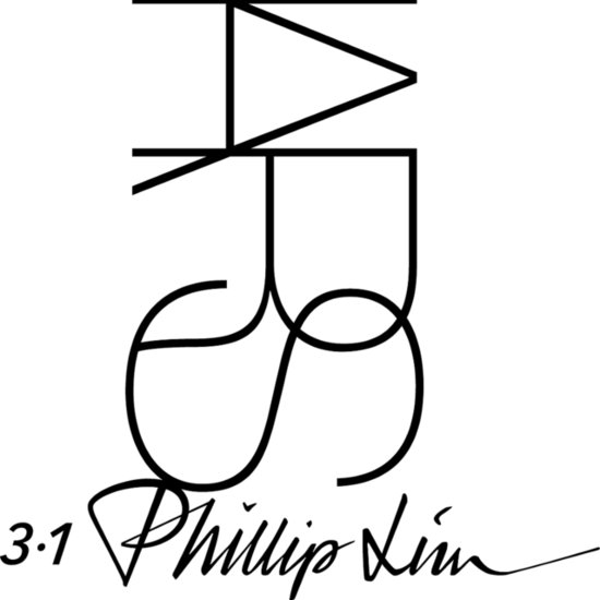 3.1 Phillip Lim and Nars Cosmetics Collaboration