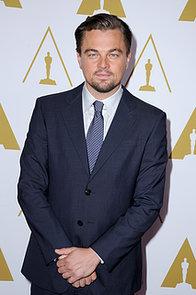 Leonardo-DiCaprio-brought-his-handsome-self-luncheon