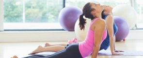 It's Time to Break Up . . . With Your Yoga Instructor
