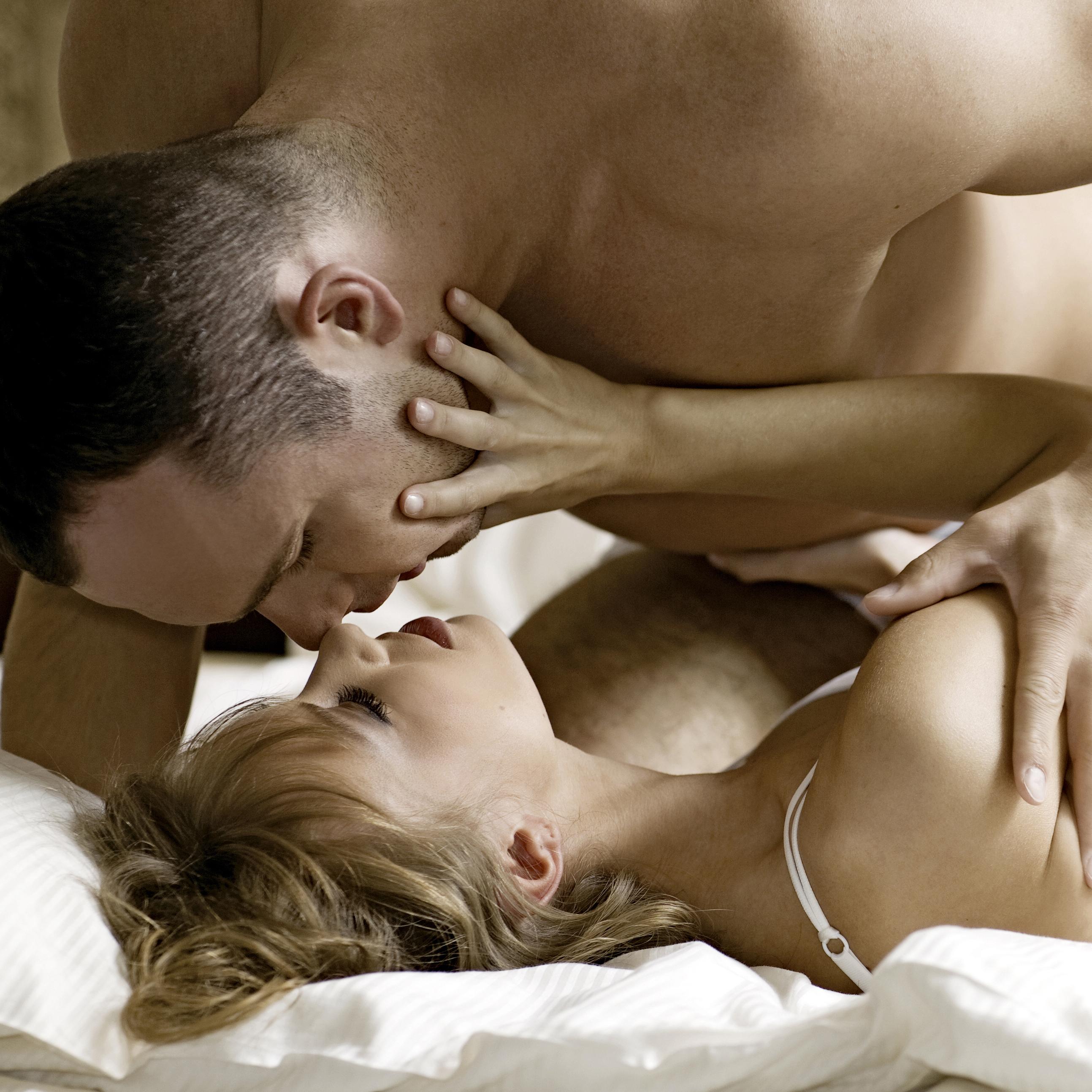 Советы сексолога как возбудить женщину 12 фотография
