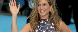Happy Birthday Jennifer Aniston! See How the 46-Year-Old Stays Fit & Healthy