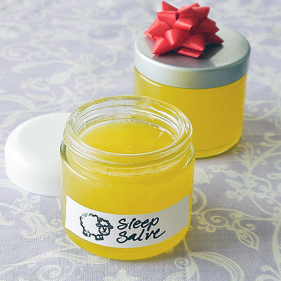 Sleep salve these diys made with beeswax are the bee 39 s knees popsugar smart living - Five smart uses of sugar ...