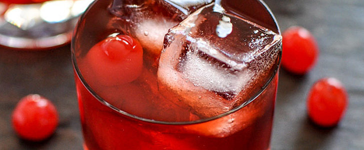 17 Red, Pink, and Downright Delicious Valentine's Day Drinks